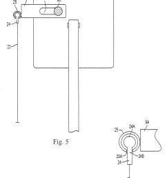 patent drawing [ 2592 x 3899 Pixel ]