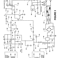 Dynamo To Alternator Conversion Wiring Diagram Whirlpool Microwave Oven Balmar Regulator 612 35