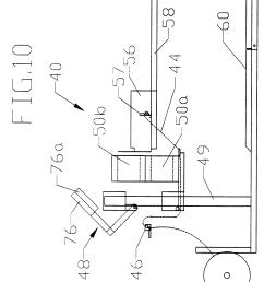 1950 john deere a wiring diagram 1950 get free image john deere 345 electrical schematic john [ 1889 x 2964 Pixel ]