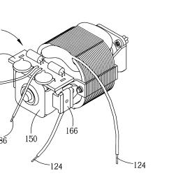 patent drawing [ 2713 x 1905 Pixel ]