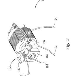 patent drawing [ 2242 x 2898 Pixel ]