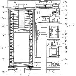 Kenwood Model Kdc 152 Wiring Diagram Gas Solenoid Valve 248u Get Free Image About