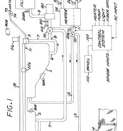 intermatic t104 wiring schematic timer t104r wiring wiring timer t104r wiring intermatic timer t104 wiring diagram [ 2833 x 4112 Pixel ]
