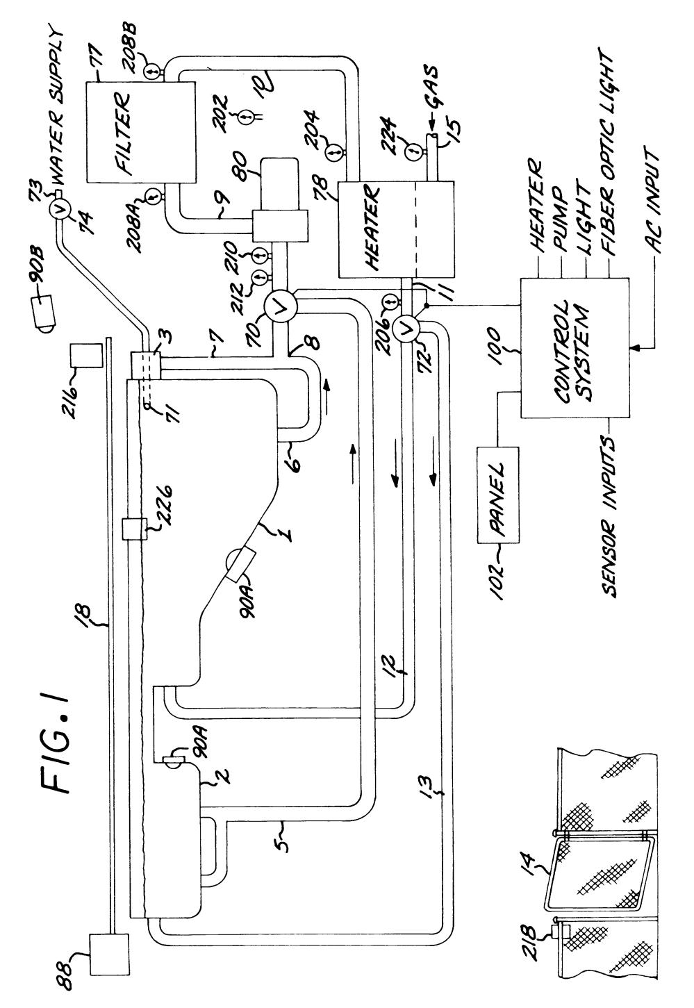 medium resolution of intermatic t104 wiring schematic timer t104r wiring wiring timer t104r wiring intermatic timer t104 wiring diagram