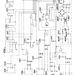 Balboa Spa Pack Wiring Diagram Three Wire Thermostat Diagrams 26 Images