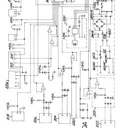 balboa circuit board schematic simple wiring post rh 17 asiagourmet igb de balboa spa parts balboa spa controls manual [ 2858 x 4148 Pixel ]