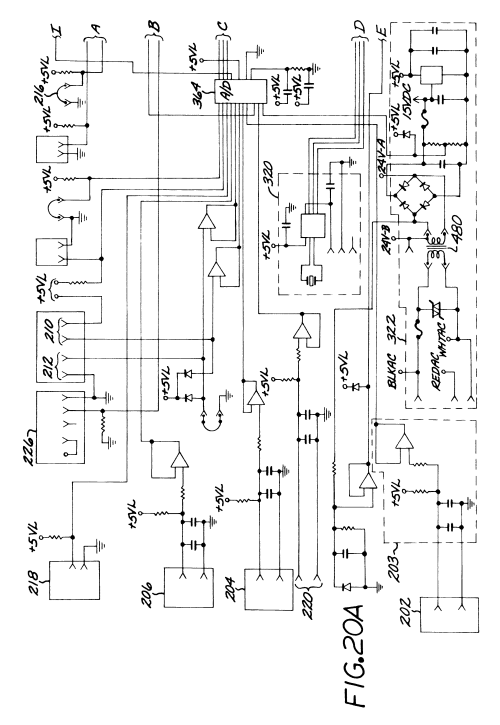 small resolution of balboa circuit board schematic wiring diagrams img rh 24 andreas bolz de carrier circuit board wiring