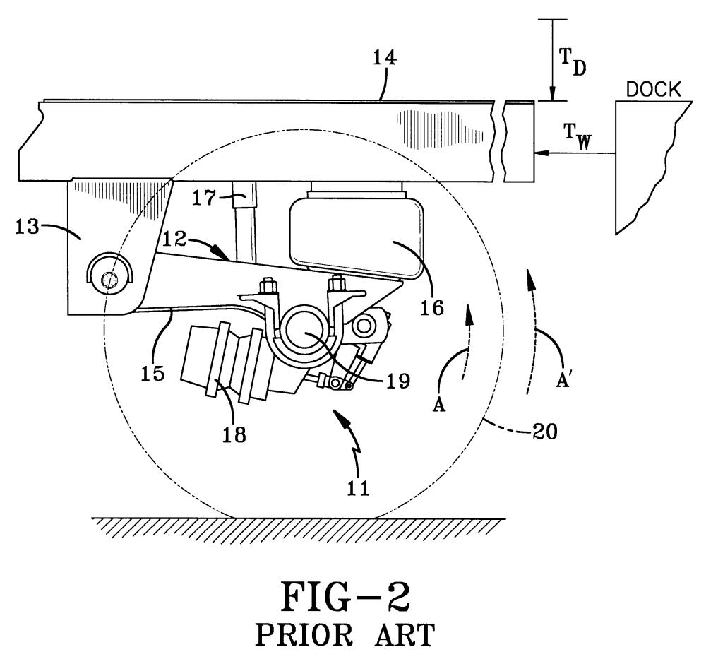 medium resolution of air suspension diagram semi truck suspension system diagram semi trailer suspension air spring