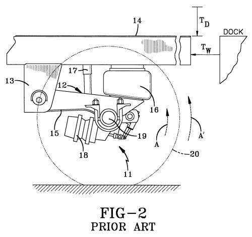 small resolution of air suspension diagram semi truck suspension system diagram semi trailer suspension air spring