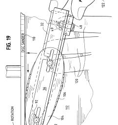 patent drawing [ 2519 x 3633 Pixel ]