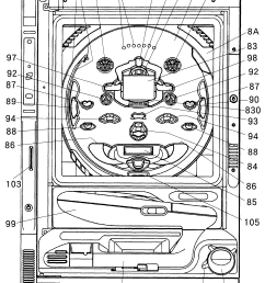 patent drawing [ 2381 x 3501 Pixel ]