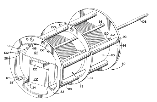 small resolution of  eclipse gt engine diagram 1999 mitsubishi patent drawing