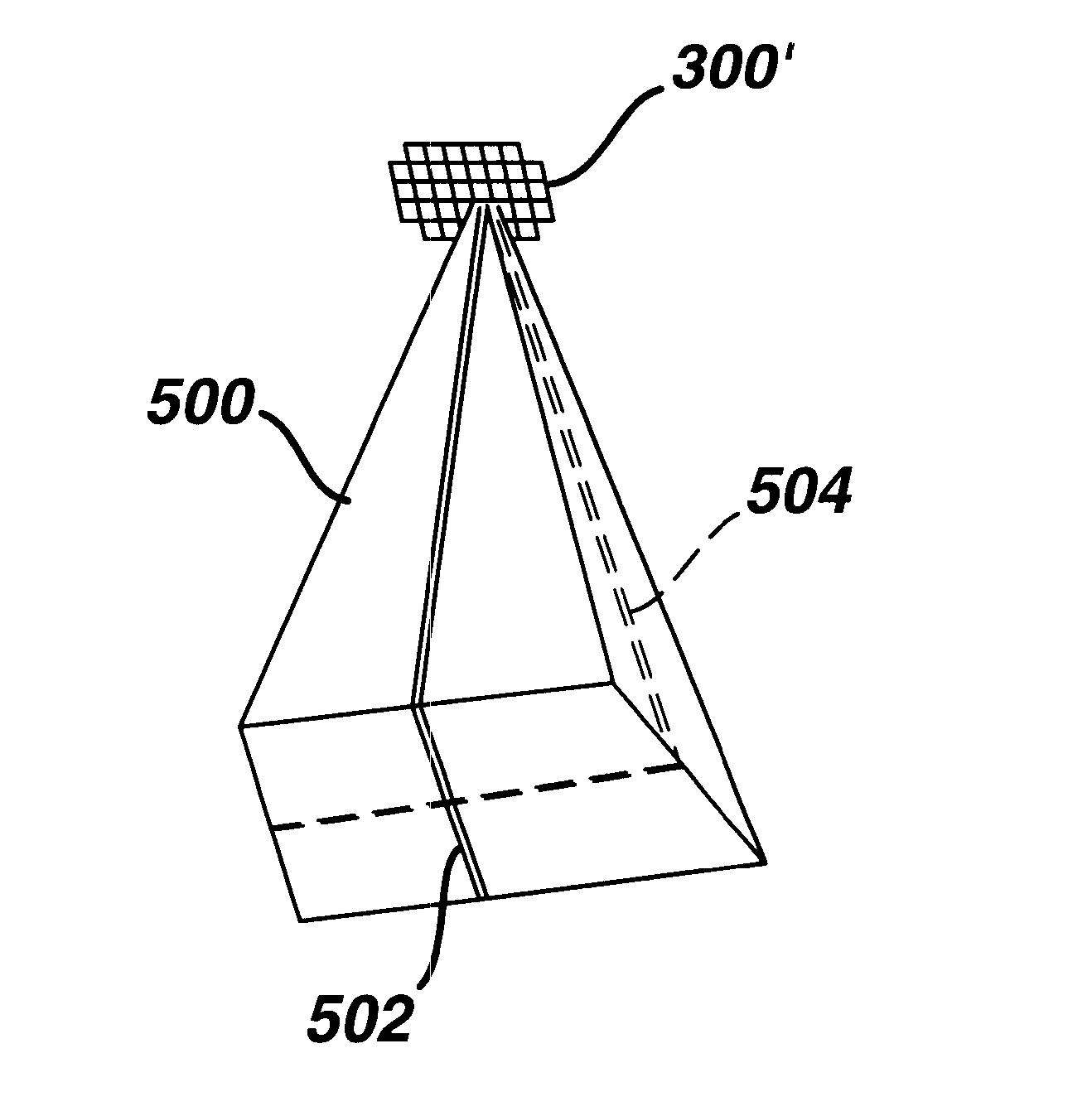 4 Pole Single Throw Switch Diagram - All Diagram Schematics
