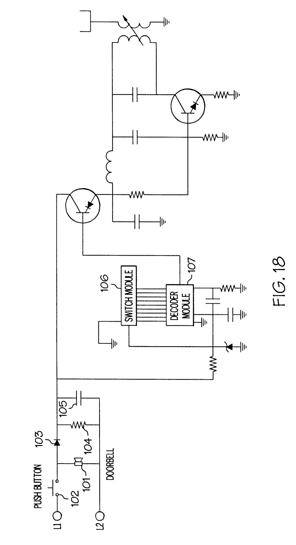 medium resolution of leviton 5226 wiring diagram leviton 5241 wiring diagram leviton combination switch wiring diagram pilot light and