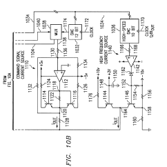 Arc Fault Circuit Breaker Wiring Diagram Bargman 7 Pin Diagrams Patent Us6426632 Method And Apparatus For Testing An