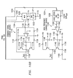 gfci wiring diagrams images wiring power anywhere on gfci internal wiring diagram get image [ 2692 x 2874 Pixel ]