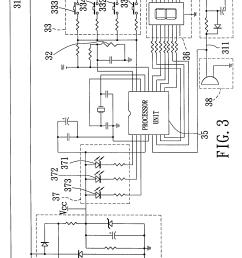 ranco temperature controller wiring diagram [ 1805 x 2918 Pixel ]
