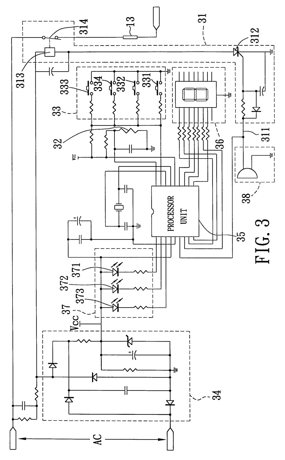 medium resolution of ranco temperature controller wiring diagram