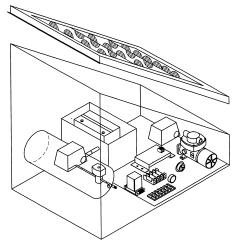 Asco Red Hat Wiring Diagram 2000 Celica Gts Audio Solenoid Valve Free