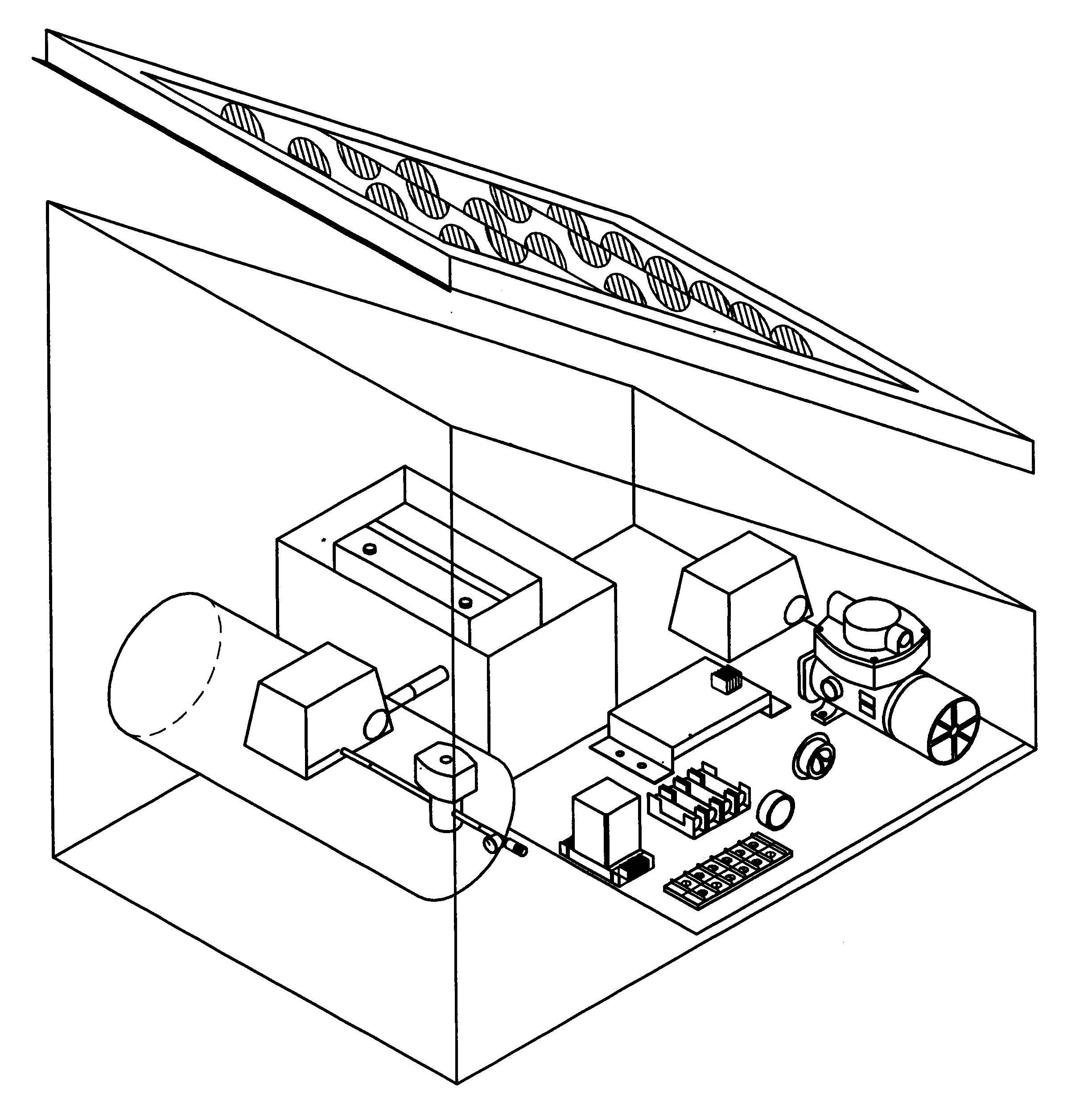 asco red hat 8316g064 wiring diagram house electrical south africa solenoid valve free