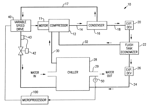 small resolution of chiller wiring diagram get free image about wiring diagram wiring diagram 48 volt caroldoey 1020 x 770 gif 32kb 48 volt ezgo