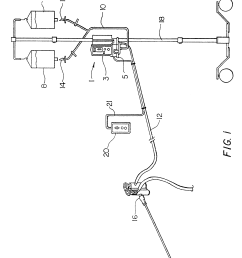 irrigation pump and system google patents on wiring a irrigation pump [ 2580 x 3235 Pixel ]