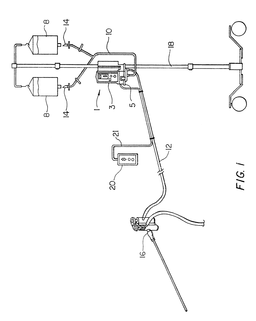 medium resolution of irrigation pump and system google patents on wiring a irrigation pump