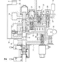 patent drawing [ 2803 x 3903 Pixel ]