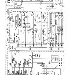 sullair 10b wiring diagram wiring diagram schematic sullair 10b wiring diagram [ 3107 x 4262 Pixel ]