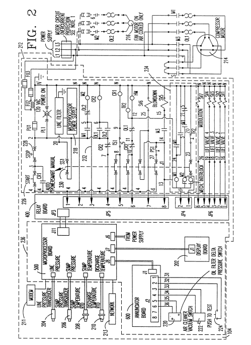 small resolution of sullair 10b wiring diagram wiring diagram schematic sullair 10b wiring diagram