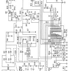 Schumacher Battery Charger Wiring Diagram Nest Smoke Detector Schematic