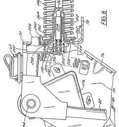 yamaha wiring diagram for electric golf cart free download wiring [ 2366 x 3716 Pixel ]