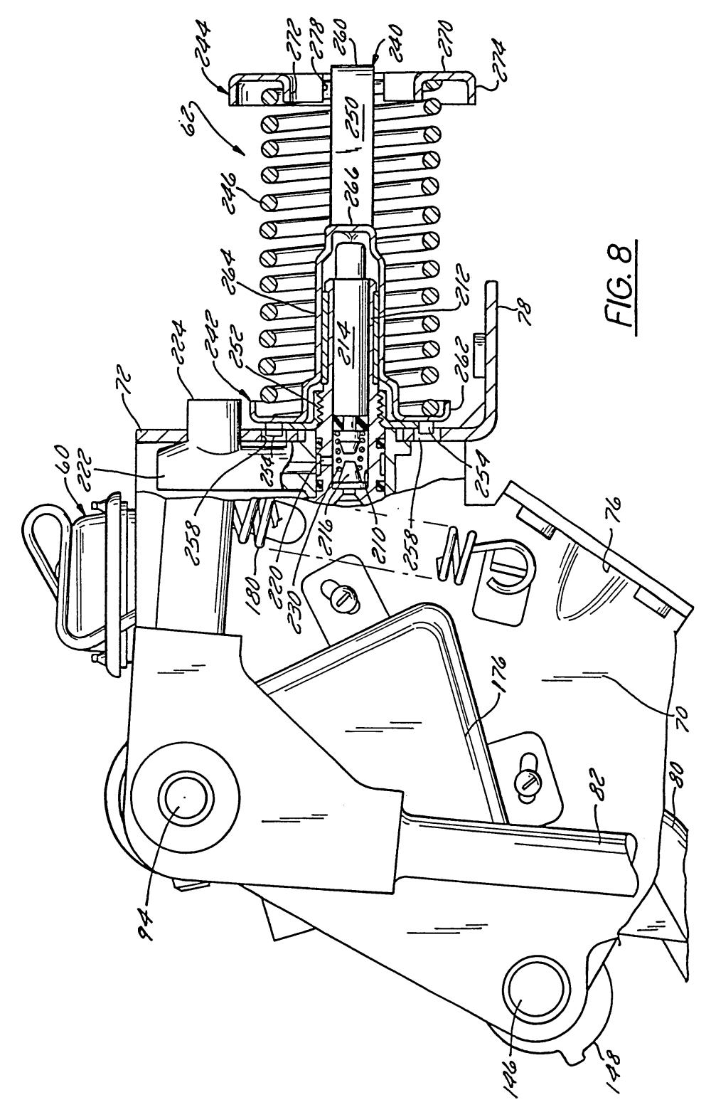 medium resolution of yamaha wiring diagram for electric golf cart free download wiring