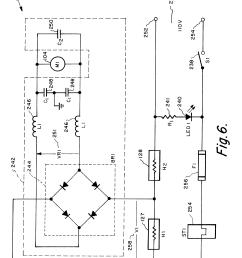 popcorn popper wiring diagram wiring diagram metadiagram elite popcorn machine wiring diagrams full version hd [ 2865 x 3528 Pixel ]