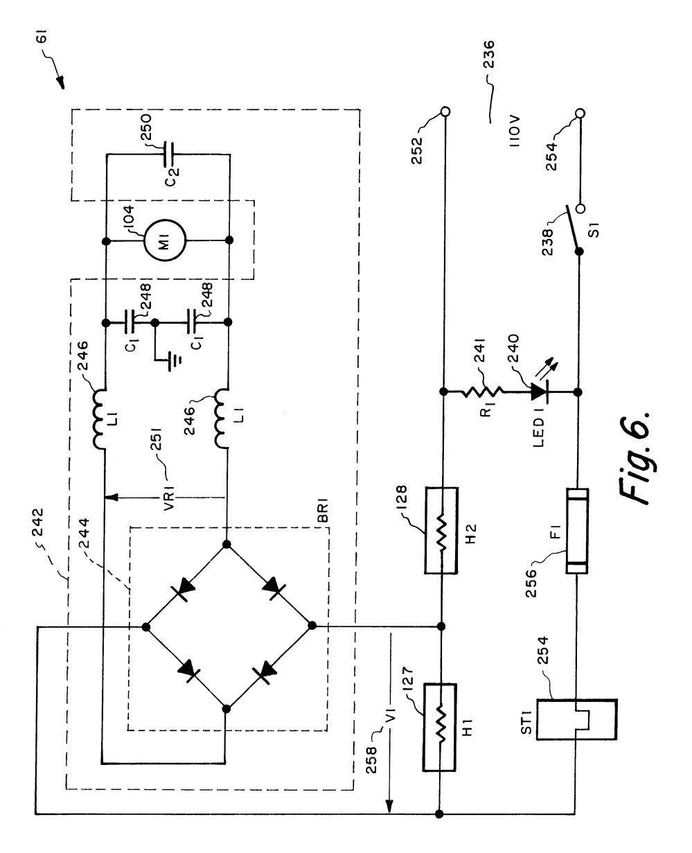medium resolution of popcorn popper wiring diagram wiring diagram metadiagram elite popcorn machine wiring diagrams full version hd