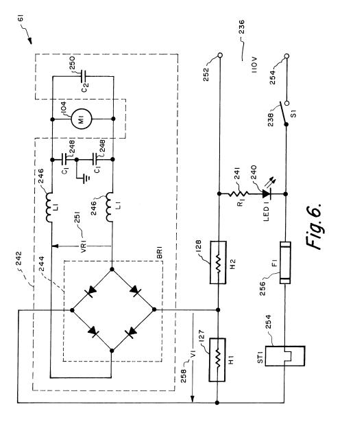small resolution of popcorn popper wiring diagram wiring diagram metadiagram elite popcorn machine wiring diagrams full version hd
