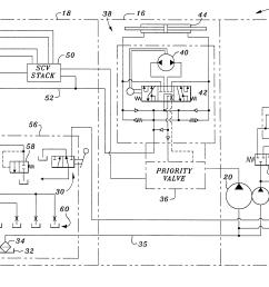 john deere 5210 wiring diagram wiring diagram centrejohn deere 5320 wiring diagram 15 [ 4106 x 2849 Pixel ]