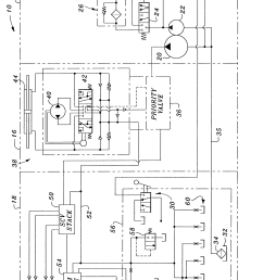 john deere 5210 wiring diagram [ 2946 x 4253 Pixel ]