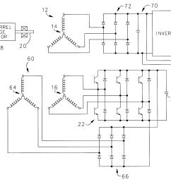 se350 3 phase generator wiring diagram wiring diagrams se350 3 phase generator wiring diagram [ 3461 x 2245 Pixel ]