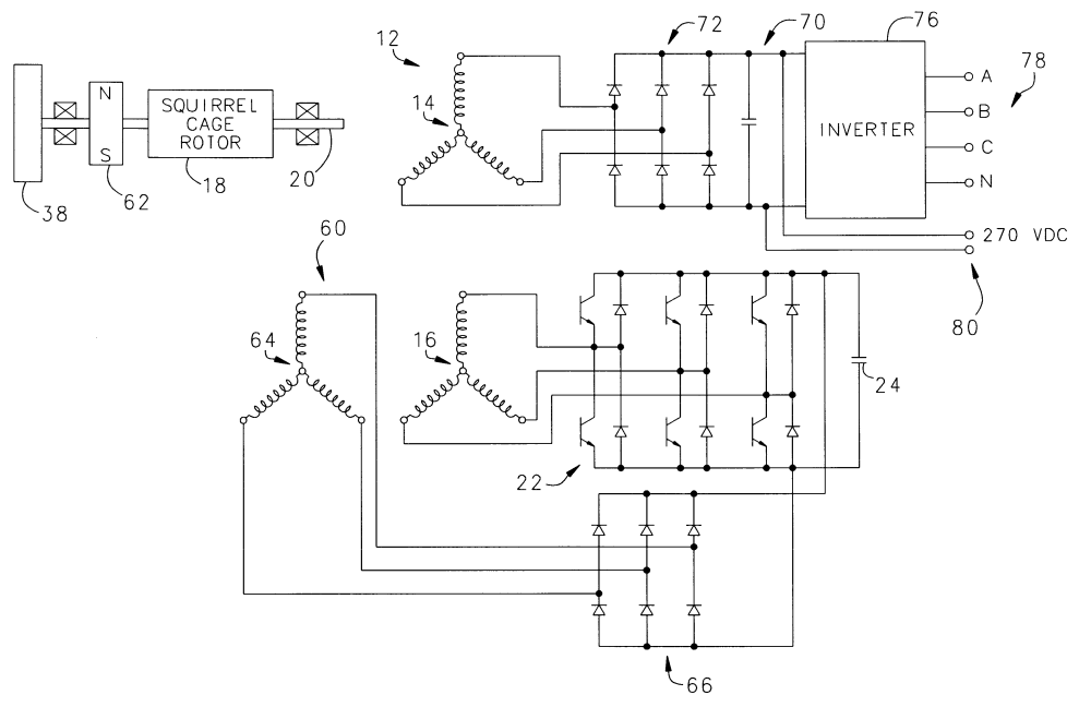 medium resolution of se350 3 phase generator wiring diagram wiring diagrams se350 3 phase generator wiring diagram