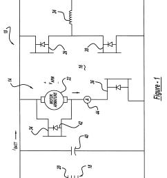 diagram of ac ac current system electric locomotive regenerative ktm 300 exc wiringdiagram source http arepadus 2014 2014ktm300 [ 2604 x 3605 Pixel ]
