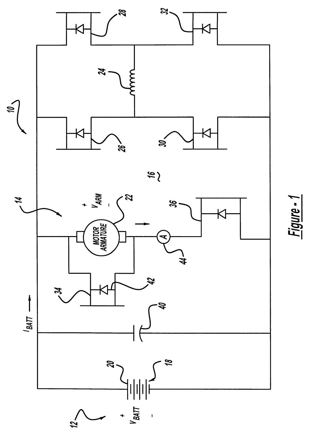 medium resolution of diagram of ac ac current system electric locomotive regenerative ktm 300 exc wiringdiagram source http arepadus 2014 2014ktm300