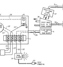 septic alarm wiring diagram 27 wiring diagram images flotec submersible pump flotec pool pump wiring diagram [ 3556 x 2696 Pixel ]