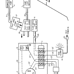 Septic Pump Alarm Wiring Diagram Ford Fiesta 2006 Radio Patent Us6462666 Housing And Electric Connection Panel