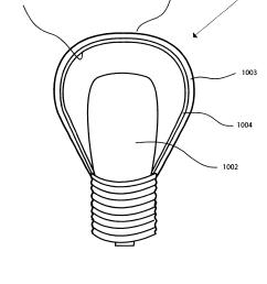 light bulb socket wiring wiring 3 way light bulb socket wiring a light bulb socket 1156 [ 1872 x 2462 Pixel ]