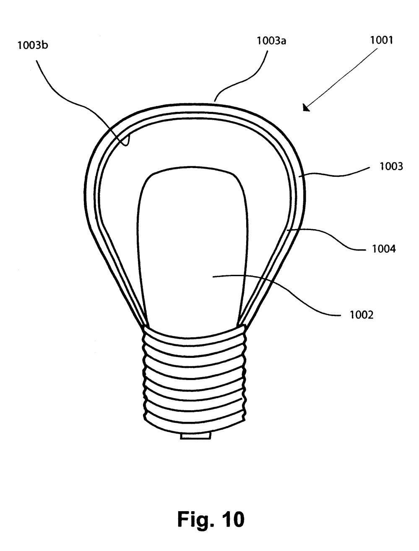 medium resolution of light bulb socket wiring wiring 3 way light bulb socket wiring a light bulb socket 1156