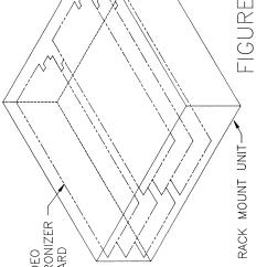 Sunpro Super Tach 3 Wiring Diagram 1995 Ford Truck Radio Sun 2 Imageresizertool Com