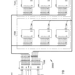 Copeland Scroll Wiring Diagram Fender Stratocaster Diagrams Compressor Harness