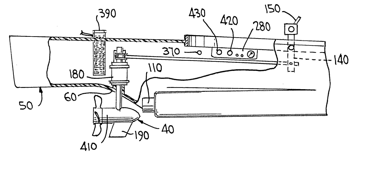 DIAGRAM] 455 Olds Jet Boat Wiring Diagram FULL Version HD Quality Wiring  Diagram - KEMPWIRING.NIGHTRIBE.ITnightribe.it