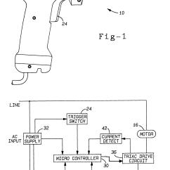 Free Wiring Diagram Tool Series 65 Optical Smoke Detector Power Handle Design Schematics Get Image